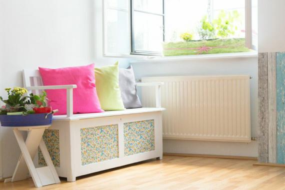 Wohnraumgestaltung m belkult wohnsinn for Wohnraumgestaltung farben ideen